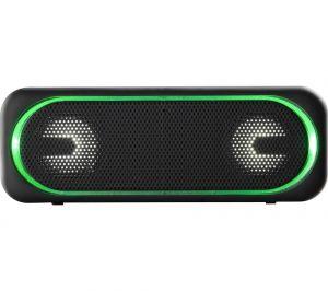 Daewoo Rechargeable Bluetooth Wireless Speaker