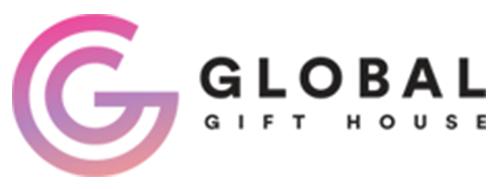 Global Gift House